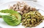 Тушеная капуста с грибами шампиньонами на сковороде: постный рецепт