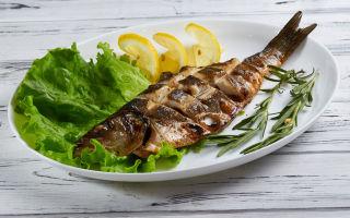 Как варить кальмары для салата: очищенные и неочищенные, тушки и кольца, замороженные и свежие.