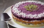 Селедка под шубой: пошаговые слои с фото и вкусный классический рецепт