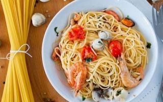 Бычий хвост в томатном соусе: рецепт с фото