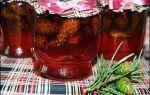 Варенье из сосновых шишек, побегов, почек: 6 рецептов