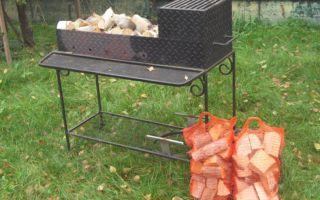Салат из куриных сердечек: 4 рецепта с пошаговыми фото
