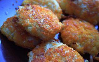 Картофельные чипсы в духовке: рецепт с фото в домашних условиях