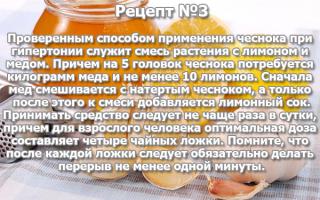 Настойка из чеснока для чистки сосудов от холестерина: как приготовить и приниматьпо рецепту, каковы польза и вред, а также принцип действия этого средства