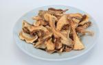 Картофель-пай: как приготовить в домашних условиях и сделать вкусный салат
