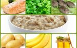 Можно ли чеснок при гастрите: ответ на популярный вопрос, а также рекомендации, как есть овощ при заболевании желудка