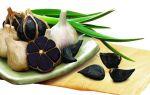 Черный чеснок: что это такое, как приготовить в домашних условиях и возможно ли, а также польза и вред для здоровья, рецепты, например, шампуня для волос