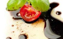 Бальзамический соус – применение, состав, рецепты приготовления