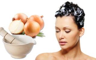 Чеснок для волос на голове: маски для роста, укрепления, от выпадения для мужчин и женщин, польза и вред таких смесей, а также инструкция как применять