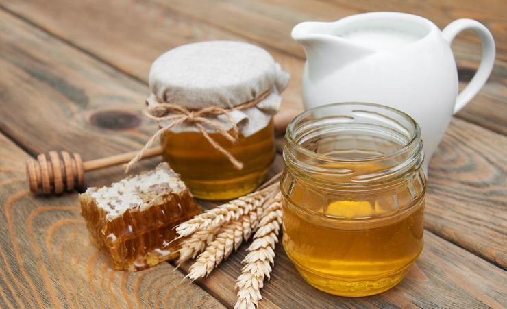 Льняное масло с чесноком польза и вред